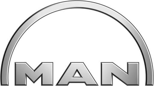 Mantrack