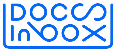 DocsinBox
